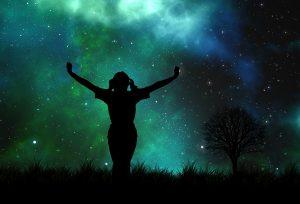 universe-1044106_1280